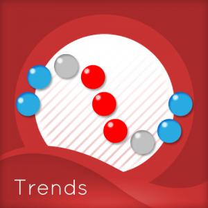 trends-indicator
