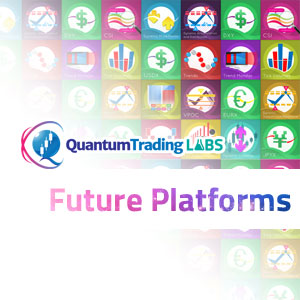 Quantum Trading Indicators for MT5 currently in development