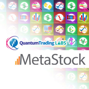 Get 3 Months of MetaStock XENITH for the Price of 1 – Promo Code: quantumtrading3for1