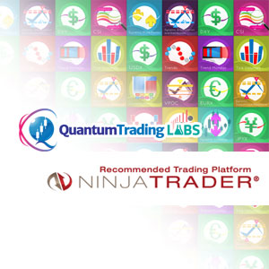 New Update for Quantum Trading Indicators for NinjaTrader 8 Released